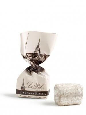 weisser-schokoladetrueffel-la-perla