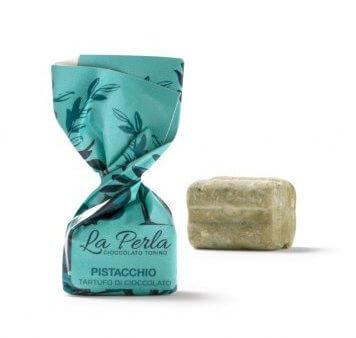 schokoladetrueffel-mit-pistazie