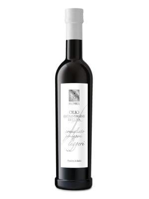 "Olivenöl ""Leggero"" Toskana 0,5l"