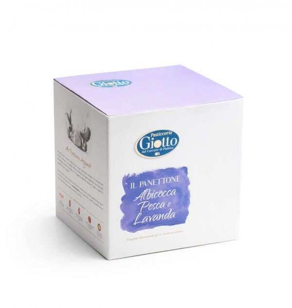 panettone-mit-kandierten-pfirsich-marille-lavendel