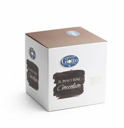 panettone-mit-schokolade-giotto-gefaengnisbaeckerei-padua