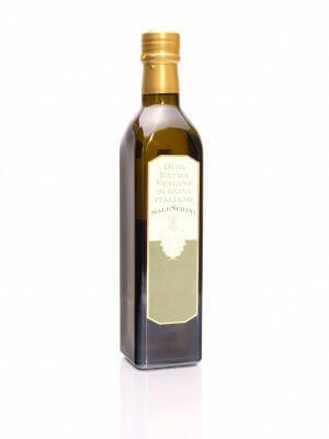 olivenoel-malenchini