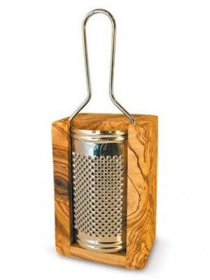 parmesanreibe-aus-olivenholz-aus-umbrien-handgefertigt