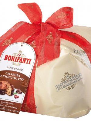panettone-mit-kirschen-und-schokolade