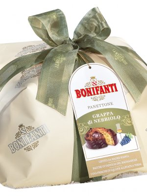 panettone-mit-rosinen-in-grappa