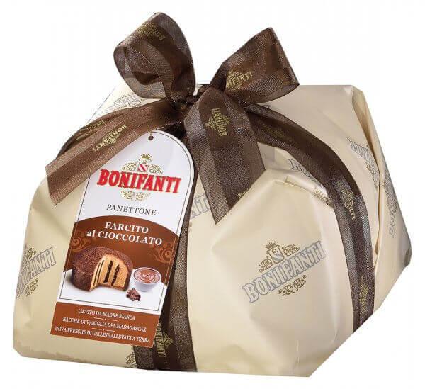 panettone-mit-schokoladecremefuellung-und-schokoladeglasur-1kg