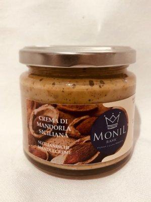 mandelcreme-monil-190gr