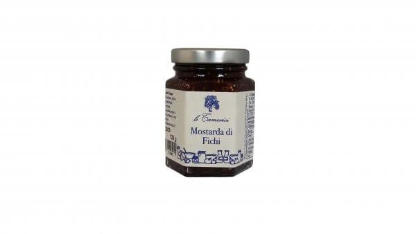 feigen-mostarda-le-tamerici-220gr