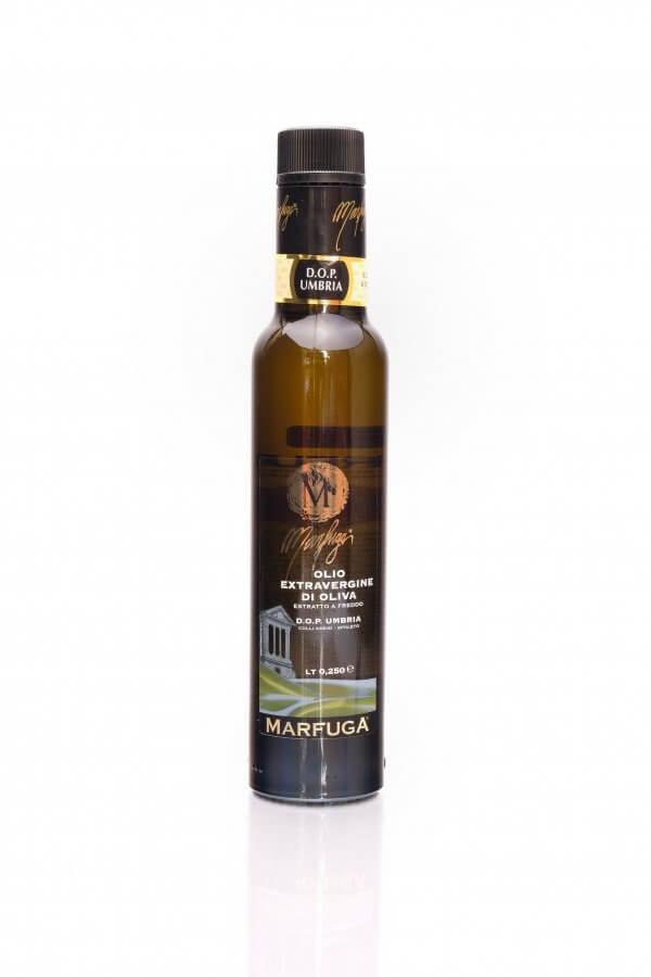 olivenoel marfuga assisi spoleto 0,25l umbrien
