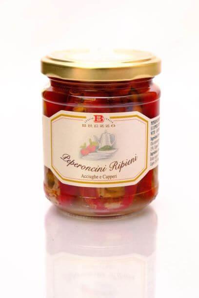 peperoncini-mit-sardellen-und-kapern-gefuellt-180-gramm