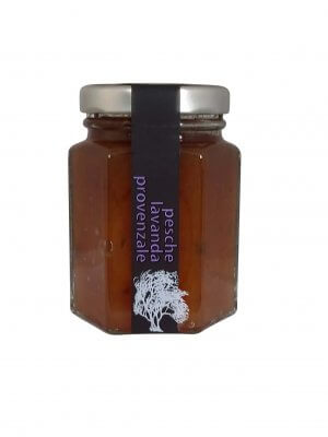 pfirsich-lavendel-konfitüre-le-tamerici-120gr