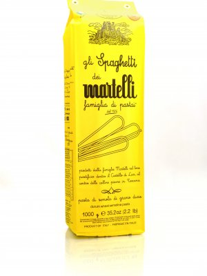 spaghettini-martelli-1kg