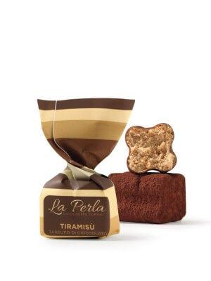 schokoladetrueffe-mit-tiramisu