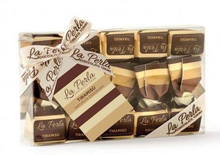 schokoladetrueffel-mit-tiramisu